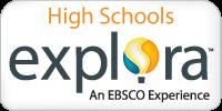 high schools explora